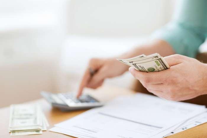 5 простых способов выбраться из долгов и уйти в плюс