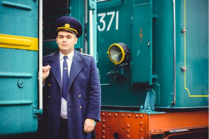 Ни сном ни духом не знали: 7 бесплатных услуг в поездах, на которые имеет право любой пассажир