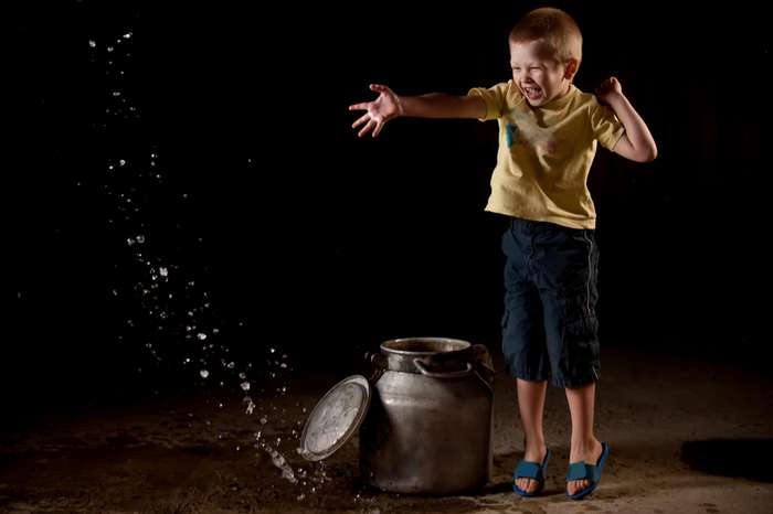 Почему каждому из нас стоит обзавестись другом Водолеем: 10 важных причин