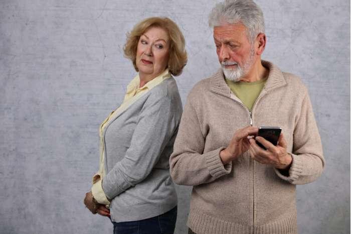 Супруги выходного дня: плюсы и минусы гостевого брака