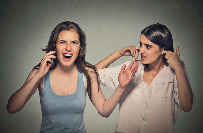 17 неписаных правил социального этикета, которыми люди часто пренебрегают