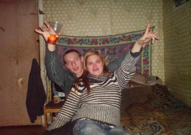 Провинциальная романтика (50 фото)