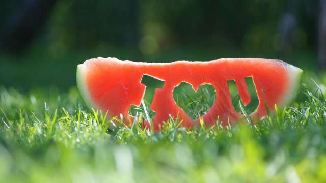 Красиво о любви (60 фото)