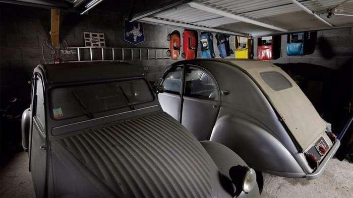 Нешуточные цены: как Citroen и ЗАЗ с годами выросли в стоимости-16 фото-
