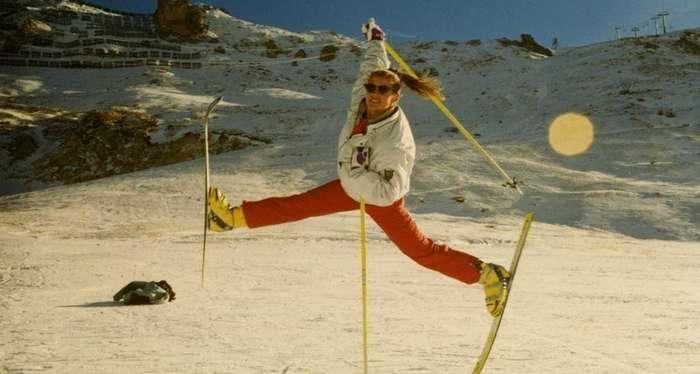 10 видов спорта, которые выбыли из Олимпиады навсегда-11 фото-