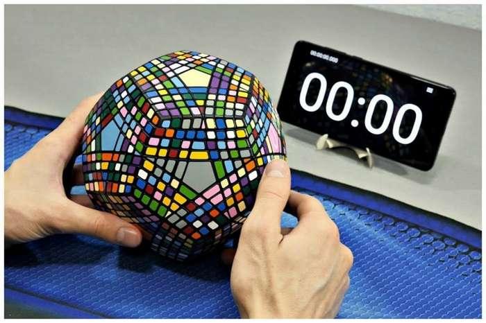 6 самых сложных головоломок - под силу лишь очень умным-13 фото-
