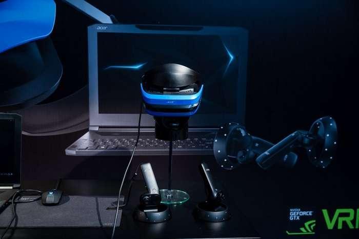 Мощнейший игровой ПК с 18-ядерным процессором наконец в России-12 фото + 1 видео-