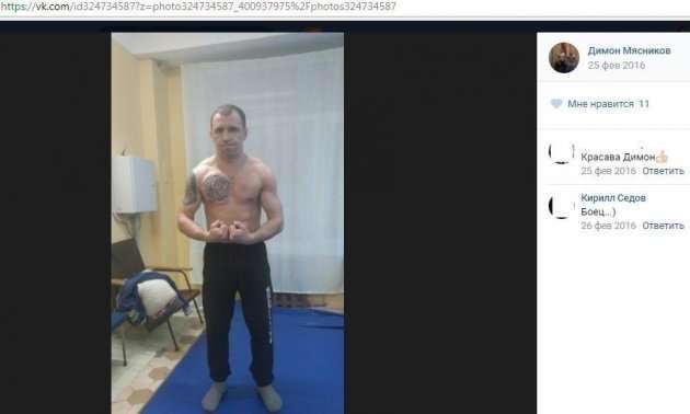 Под домашний арест отправлен мужчина, остановивший надругательство над девочкой-3 фото-