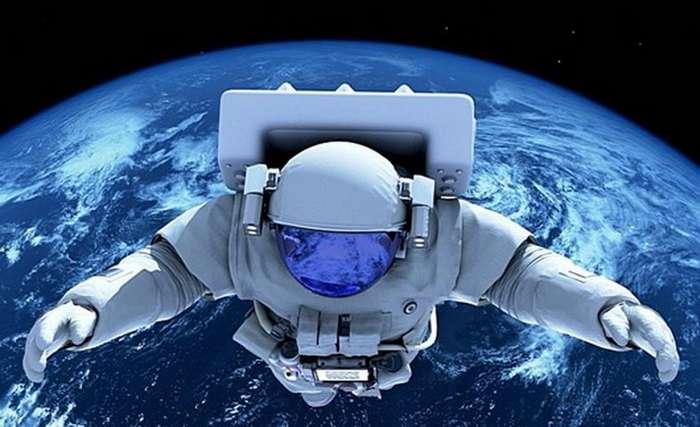 Загадки Космоса. Удивительные факты-11 фото-
