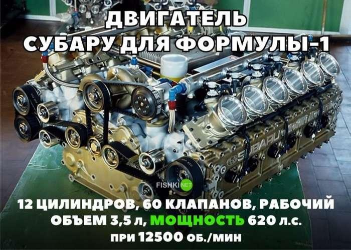 Подборка автомобильных приколов-20 фото-