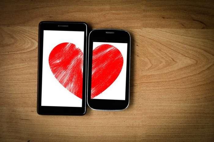 Дорого и опасно: эксперты высказались о сервисах знакомств-3 фото-