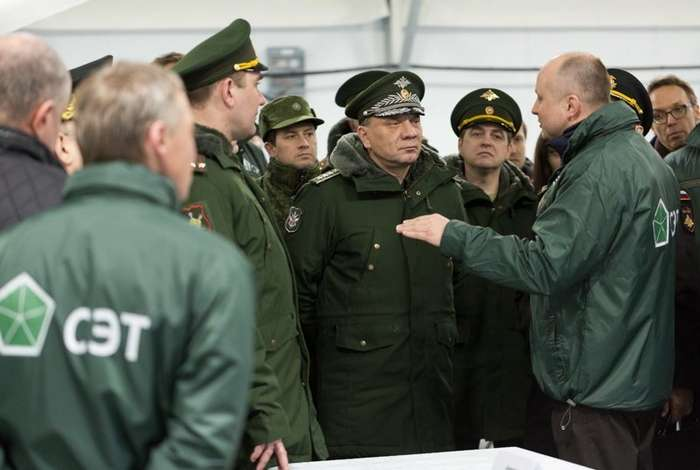 Российские чиновники и их декларации - для спокойного сна нации-27 фото-