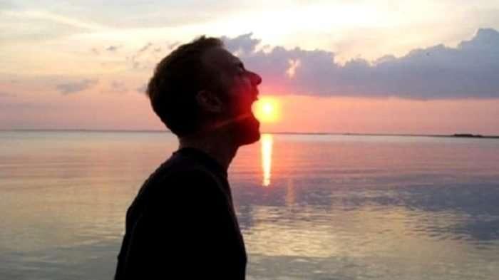 Праноеды дожирают наше солнце-7 фото-