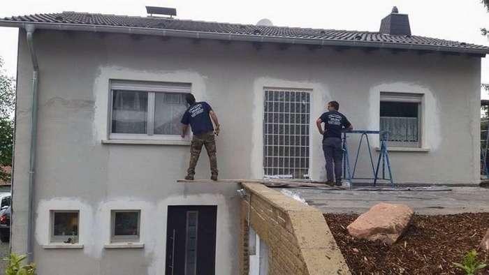 15 примеров строителей, которые не знают, что такое страх-16 фото-