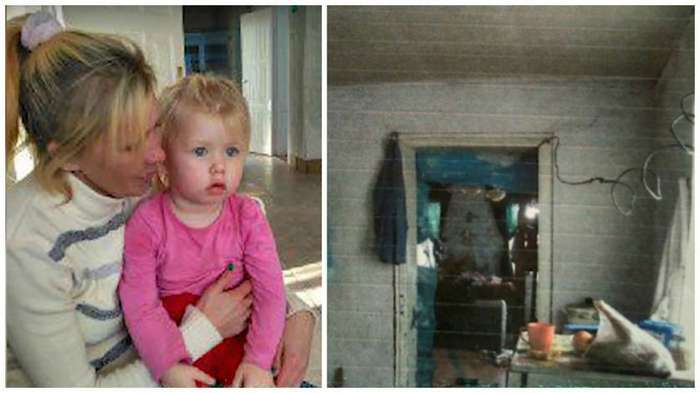 Судья в Краснодарском крае предложил стерилизовать многодетную мать-1 фото-