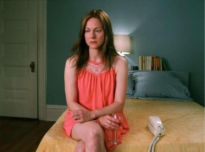 12 популярных фильмов, в которых некому симпатизировать -13 фото-