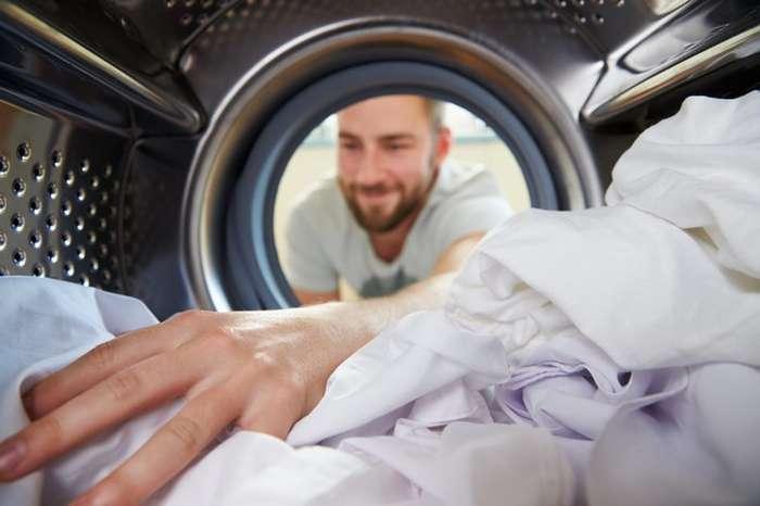 10 ситуаций, в которых жидкость для снятия лака выручит мужчину-11 фото-