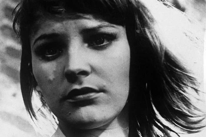 Роковая роль. Что погубило легенду советского кино актрису Эльзу Леждей?-7 фото-