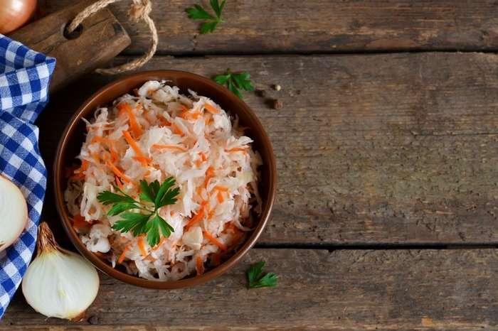 10 русских продуктов, которые иностранцам совсем не по вкусу-11 фото-