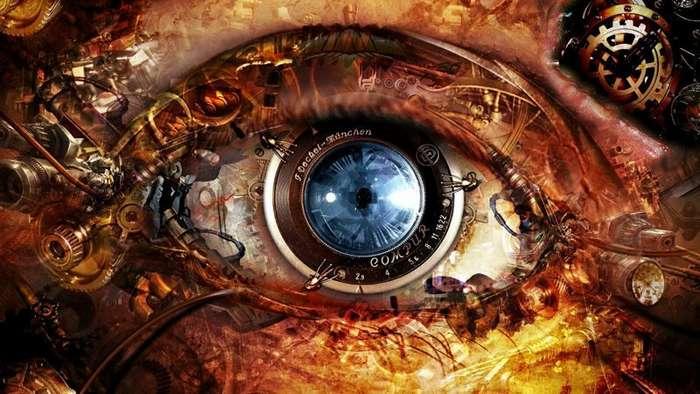 Панпсихизм: всё больше учёных признают, что сознание есть у всего — даже у камней-1 фото-