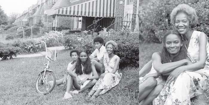 18 женщин, которые изменили историю ХХ века-15 фото-
