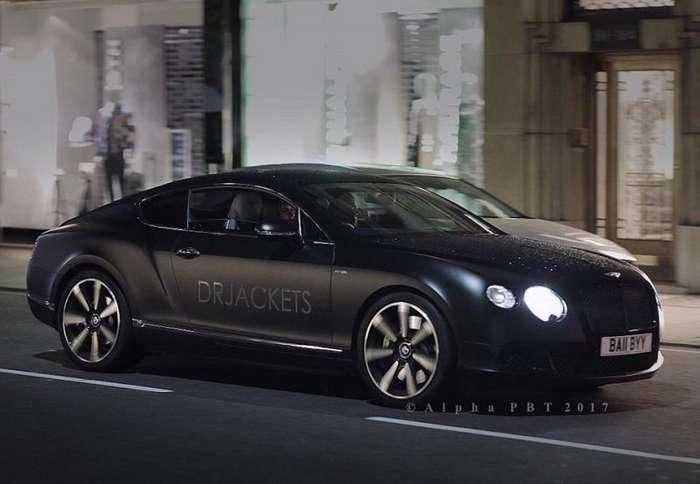 Swarovski на колёсах: как россиянка в Лондоне удивляет своими автомобилями-20 фото + 3 видео-