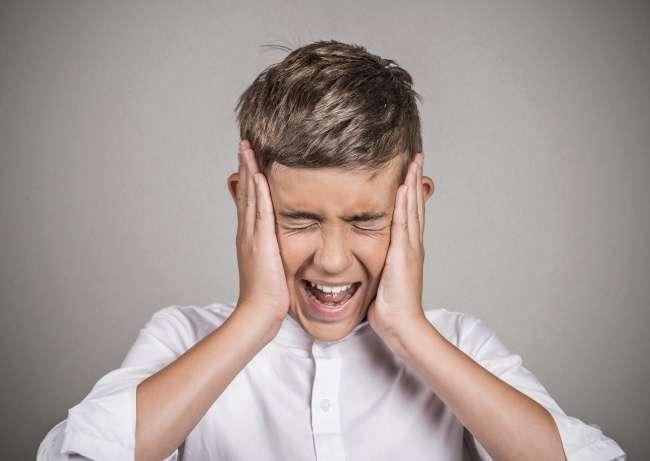 12приложений, которые заменят психолога ипомогут справиться струдностями
