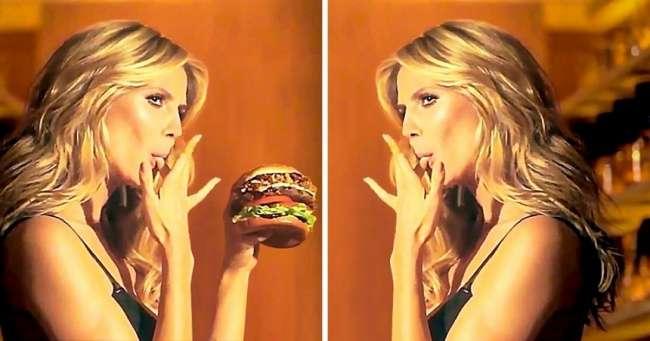 17законов правильного питания, которые оказались ложью
