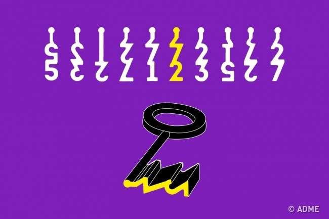 10действительно сложных загадок, раскусить которые некаждому посилам