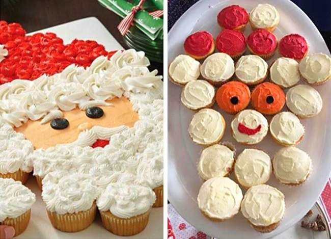 15забавных тортов, которые моглибы поучаствовать вконкурсе -Самый неудачный десерт этого года-