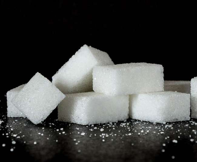 10продуктов, которые можно хранить всю жизнь иони неиспортятся