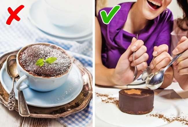 10невинных гигиенических привычек, которые незаметно подрывают наше здоровье