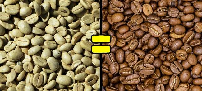 8мифов о-суперфудах-, которые доказывают, что они некруче привычных продуктов