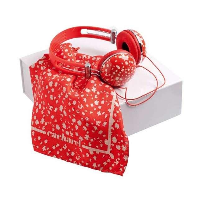 Мысобрали для вас идеи подарков на8Марта, откоторых любая женщина будет ввосторге