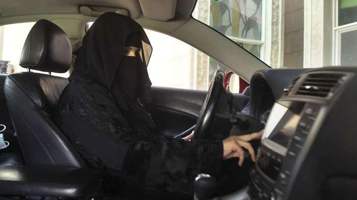Удивительные автомобильные запреты из разных стран мира