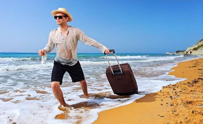 Что меняется при переезде за границу