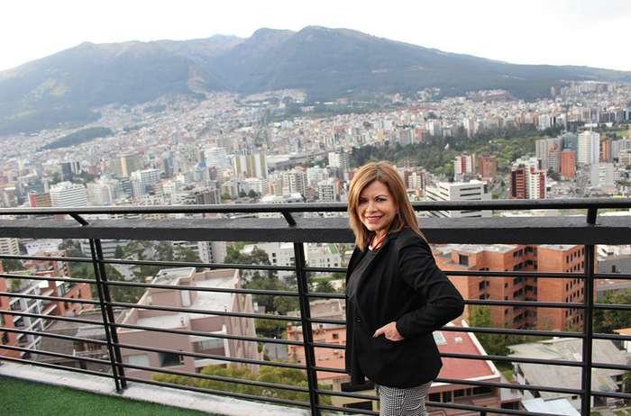 Что думают жители Эквадора о России и русских