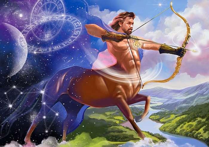 -Гороскоп преданности- или самые верные знаки зодиака среди мужчин. Часть 2