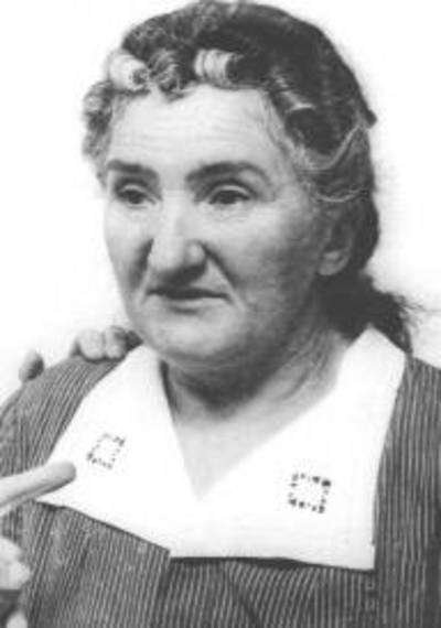История женщины-убийцы, которая делала из своих жертв мыло и кексы