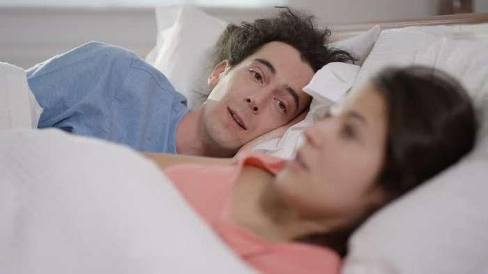 -Утро после кошмара-. Пользователи Интернета рассказывают о -приятных сюрпризах-, которые они обнаружили, проснувшись после секса на одну ночь