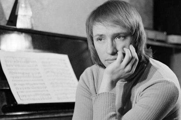 Владимир Мигуля: один из самых востребованных композиторов-песенников в СССР
