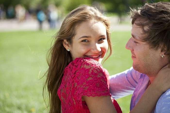 Суровые истины о реальных отношениях