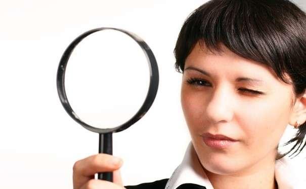 Краткий справочник по вредным привычкам. Что могут рассказать о вас ваши -невинные слабости-?