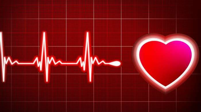 Как организм сигнализирует о скором инфаркте