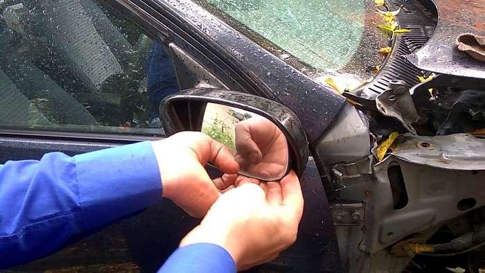 Несложные приёмы, которые уберегут от грабителей