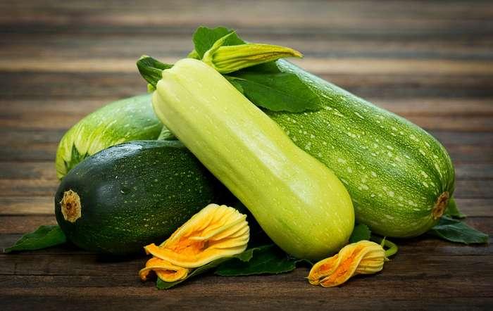 Овощи, которые могут убить человека. Часть 1