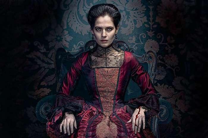 В кого была влюблена -кровавая помещица- Дарья Салтыкова