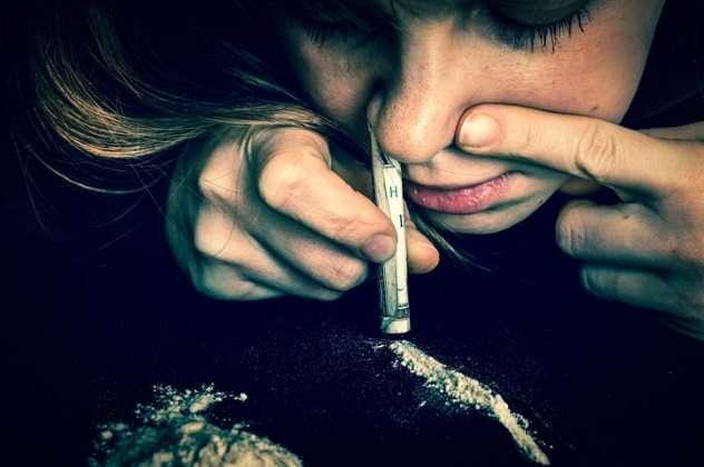 Самые известные нелегальные наркотики в мире и их история. Часть 1