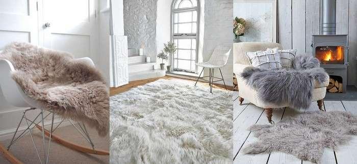 Хит будущей весны: -Тауп- – с чем сочетать в гардеробе и интерьере нежный и элегантный оттенок