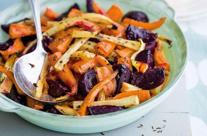 Как приготовить овощи в 2 раза быстрее обычного: хитрость, которой пользуются шеф-повара